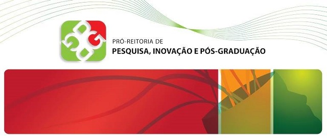 PRPIPG divulga resultado de seleção para Programa de Inovação