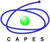 Chamada pública SETEC/CAPES do programa de capacitação nos EUA para professores de Inglês - 2º grupo