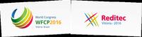 Congresso Internacional da WFCP/Reditec acontece de 23 a 27 setembro no Espírito Santo