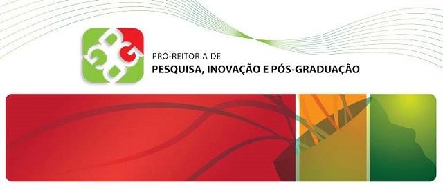 PRPIPG divulga resultado de seleção para Programa Institucional