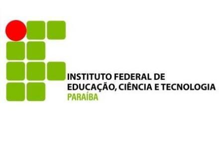 6ª chamada do PSCT para o Campus Cajazeiras