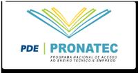 Aberta nova seleção de docentes para o PRONATEC