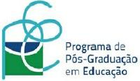 Aberta seleção para Mestrado Profissional em Educação