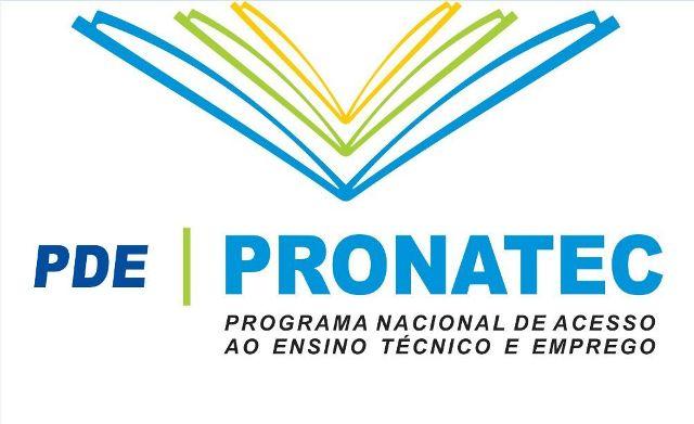 Aberta seleção pública para bolsista do Pronatec no Campus Patos