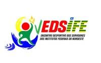 Abertas inscrições para o V EDSIFE