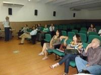 Ações do IFPB junto à Universidade de Trás-Os-Montes fortalecem Projetos Integrados de Pesquisa