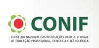 Acordo reforça ensino de Inglês nas instituições da Rede