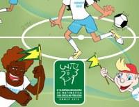 Alunos do IFPB são medalhistas da Olimpíada Brasileira de Matemática