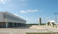 Ascom Itinerante chega ao Campus Monteiro