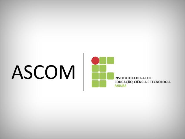 Ascom Itinerante está no Campus Princesa Isabel nos dias 29 e 30