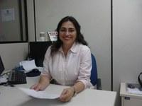 Assessoria de Relações Internacionais implementa o estudo de línguas através Núcleo de Aprendizagem de Idiomas