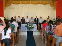 Audiência Pública em Itaporanga encerra mais uma etapa na implantação dos novos campi