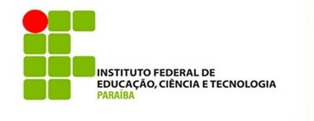 Aviso aos concluintes do 4º ano aprovados na UFPB
