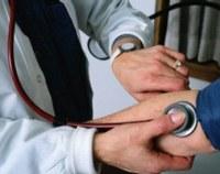 Aviso aos servidores sobre os Exames Médicos Periódicos