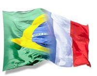 Brasil e França desenvolverão projetos em diversas áreas