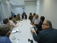 BRASSCOM vai incentivar a formação de profissionais em TI na Paraíba