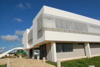 Campi de Monteiro e Patos com novos convocados no Ensino Técnico
