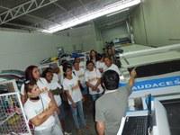 Campi de Monteiro e Picuí formam turmas pioneiras do Programa Mulheres Mil