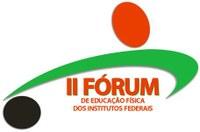 Campus Barbacena realiza II Fórum Nacional de Políticas Públicas de Educação Física, Esporte e Lazer