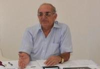 Campus Cabedelo terá R$ 2,7 milhões de orçamento
