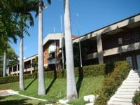 Campus Cajazeiras abre inscrições para o Curso Técnico em Desenho de Construção Civil do Proeja