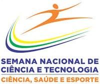 Campus Campina vai realizar VI Semana de Ciência e Tecnologia