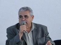 Campus Campina elege Nicácio com 92% dos votos