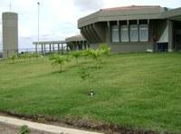 Campus Campina realiza 2ª chamada para os cursos subsequentes