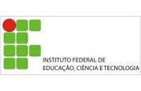 Campus João Pessoa promove curso de gestão em cerimonial