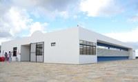Campus Monteiro investe em novos projetos