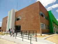 Campus Patos está entre os 35 Campi que serão inaugurados nesta quarta em Brasília