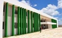 Campus Picuí convoca aprovados no PSCT em 3ª chamada