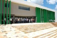 PSCT: Campus Picuí faz segunda chamada para cursos técnicos