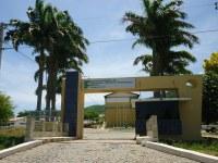 Campus Sousa abre processo seletivo para o Curso Técnico em Agroindústria – PROEJA