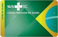Cartão Nacional de Saúde passa a ser exigido, inclusive para beneficiários de planos de saúde