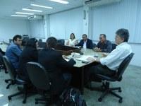 Centro de Navegação será construído na Beira-Mar