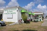Centro de Referência em Navegação oferta 460 vagas em 16 cursos
