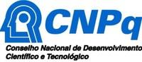 CNPq divulga quantitativo de bolsas Pibiti