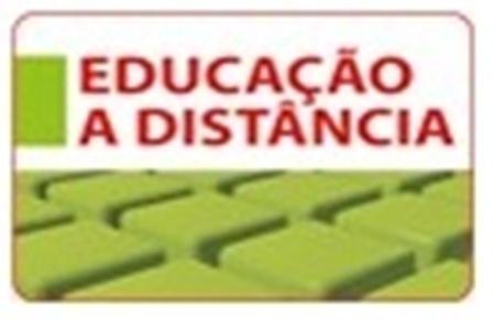 Termina nesta quinta-feira matrícula para aprovados em EaD em Secretaria Escolar