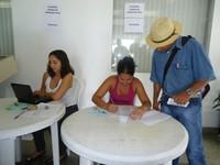 Comissão Eleitoral divulga o resultado da eleição para o Conselho Superior do IFPB