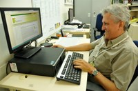 Comissão seleciona servidores para atuarem nas eleições da ouvidoria