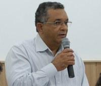 Concurso de professor do IFPB é liberado pela Justiça