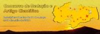 Concurso de redação e artigos científicos sobre o semiárido