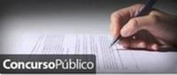 Concurso Professor Efetivo: interessados em fiscalizar têm de 14 a 15 de janeiro para se inscrever no Campus João Pessoa