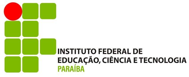 Concurso Público no IFPB oferta 30 vagas de professor temporário
