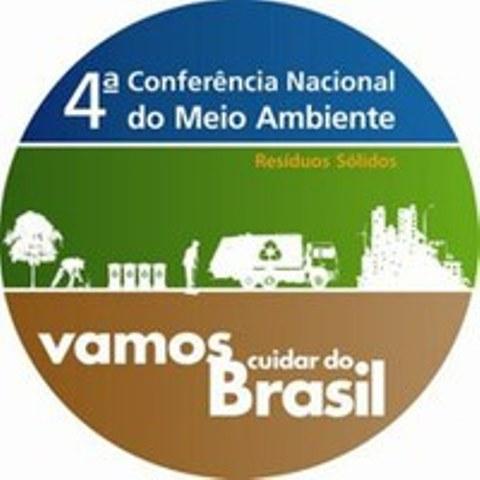 Conferência Livre sobre Meio Ambiente acontece nesta terça-feira (16) em Cabedelo