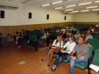 IFPB transmite lançamento da Conferência Nacional de Educação