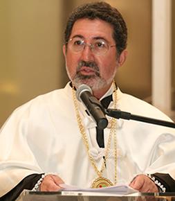 Conif elege diretoria executiva para 2011
