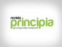 Conselho Editorial do IFPB pretende revitalizar publicação da Principia