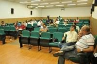 Conselho Superior convoca para reunião no dia 19 de novembro